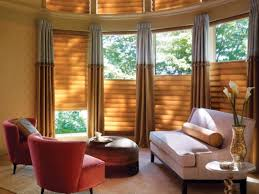 draperies window treatments custom draperies window treatments
