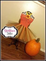 Thanksgiving Tutu Dresses 101 Best Tutu Ideas Images On Pinterest Tutu Dresses Tutu Ideas