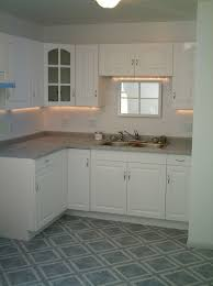 Kitchen Sinks Cabinets Schuler At Lowes Cabinets Storage Solutions And More Graphic Lowes
