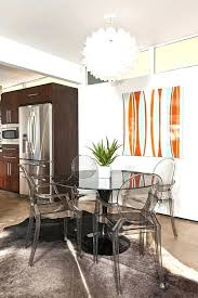 Small Dining Room Furniture Ideas Dining Table Design Ideas For Small Spaces Trendy Small Dining