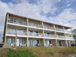 Beach House Rentals In Destin Florida Gulf Front - book crystal villas by wyndham vacation rentals fort walton