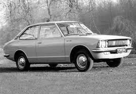 1970 toyota corolla station wagon of toyota corolla 2 door sedan ke26 1970 74