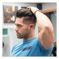 hairstyles ideas together with short hairstyles for men undercut