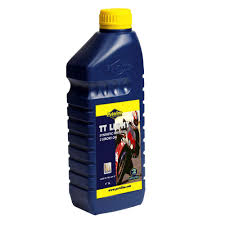 putoline mini moto quad motard dirt bike 2 stroke premix oil 1ltr