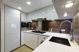 apron front sinks at menards home depot kitchen backsplash vanity