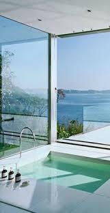 Sunken Bathtub A Look At 20 Sunken Bathtubs Homes Of The Rich U2013 The Web U0027s 1