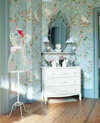 papier peint chambre adulte idee deco papier peint chambre adulte le papier peint en 52 photos