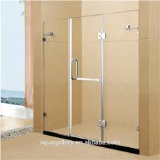 Bathroom Shower Enclosures Suppliers by Used Glass Shower Doors Images Glass Door Interior Doors