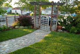 elegant front yard patio ideas 60 for lowes patio dining sets with