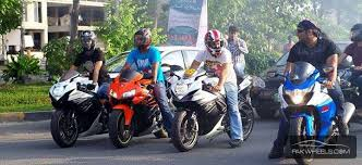 honda cbr rr price used honda cbr 600rr 2005 bike for sale in lahore 125038 pakwheels