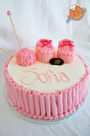 pastel baby shower nena cake babyshower puertovallarta
