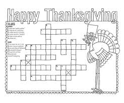 thanksgiving coloring placemats better homes gardens