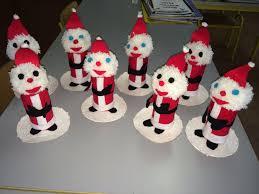 mrs jones u0027 christmas arts and crafts for kids felt santa art