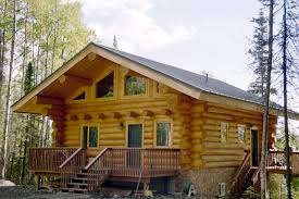 Haus Kaufen Holzhaus Alaskahaus Jpg
