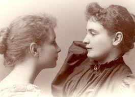 How Old Was Helen Keller When She Became Blind 10 Things You Probably Don U0027t Know About Anne Sullivan Perkins