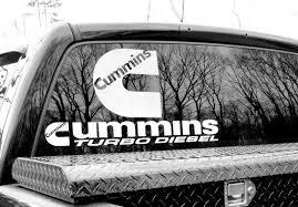 dodge ram rear window graphics for black rear window graphics graphicsbuzz com