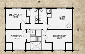 Cedar Home Floor Plans Beaver Mountain Log And Cedar Homes Floor Plans Archives