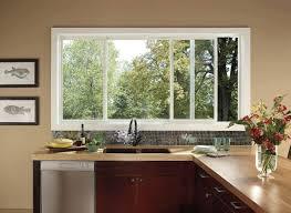 kitchen elegant kitchen window treatments ideas kitchen window