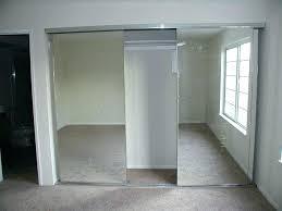 closet door ideas for bedrooms bathroom closet door ideas perfect design linen closet doors