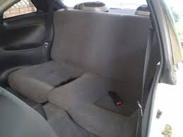 nissan gtr back seat s15 rear seat install guide for s13 hardtuned net