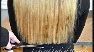 zero degree haircut jason cutting long blonde clipper cut 2 haircut beautiful hair
