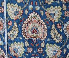 Arts And Crafts Style Rugs Craftsman Rug Fabrics Arts And Crafts Style Brickhouse Fabrics