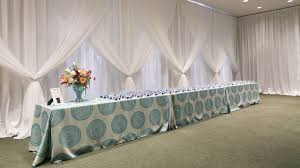 table linen rental paradise teal medallion table linen rental for events fabulous