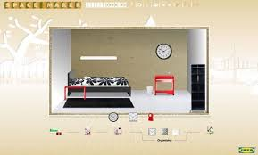 Ikea Dorm Room Ikea Space Maker Interactive Dorm Room Planner Freshome Com