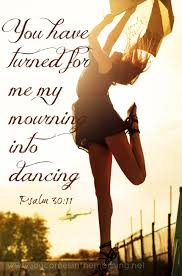 bible thanksgiving verses dance for the lord quotes scriptures on dancing bible verses