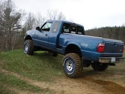 used 2011 ford ranger for sale kingston pa bfg km2 u0027s ftw 56k see ya ranger forums the ultimate ford