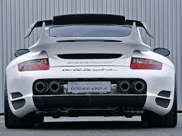 gemballa mirage 911 amazing gemballa avalanche gtr 800 evo r photos wallpaper highly