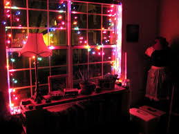 Decorative Lights For Homes Home Design Bedroom Lighting Ikea Ideas Singapore Red With