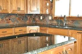 kitchen granite backsplash backsplash ideas for granite countertops kitchen ideas with granite