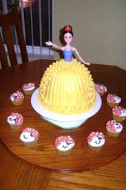 twins 1st birthday rainbow cake cakes by cheri pinterest 1st