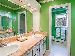 bathroom cabinets reno nv gigaclub co