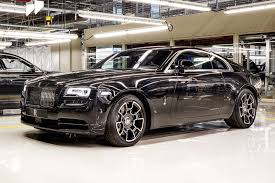 rolls royce wraith inside inside rolls royce 800 hours and the job u0027s a good u0027un by car magazine