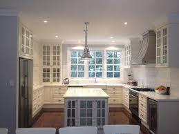 kitchen cabinets high end manufacturers gold interior design