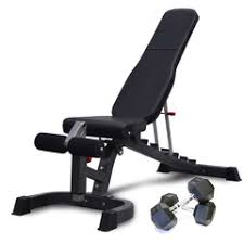 Weights And Bench Package Buy Gym Bench And Weights Package Deals Flex Fitness Equipment