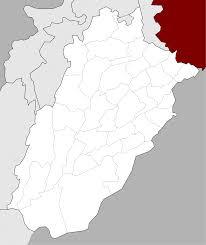 velly jatt written in punjabi chiniot wikipedia