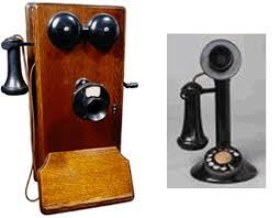 history of telephone the history of the telephone