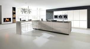 cuisine aviva modele cuisine aviva cuisine 9 cuisines cuisine aviva modele alva