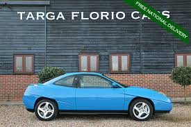 used fiat coupe cars for sale with pistonheads