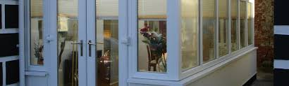 Secure French Doors - french doors affordable windows jersey