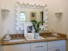 Bathroom Vanity Tray by Bathroom Vanity Tray Decorating Ideas Your Dream Home Bathroom
