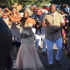 traditional wedding dj naves and thando s traditional wedding pictures ossify media