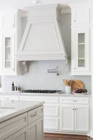 what is the best finish for white kitchen cabinets the best trim paint brand and type high gloss semi or