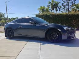 brz subaru grey dark gray brz compilation page 15 scion fr s forum subaru