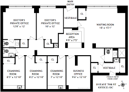 small business office floor plans 239402 gif 943 678 floor plans pinterest office floor plan