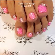 cute valentine u0027s day toes toe nails designs pinterest toe