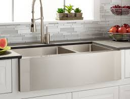 kitchen prodigious lowes farmhouse kitchen sink ideal farmhouse